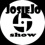 JosieJo Show