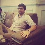 Nasir Nawaz Adv