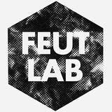 Feutlab