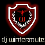 DJWINTERMUTE