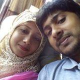 Shahriar Romy