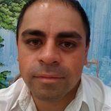 Arturo Jimenez