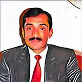 Shah Par