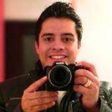 Gustavo Carrillo