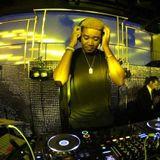 Dj Dain - True Compassion R&B Mix 2014