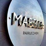 Mabelle Parrucchieri