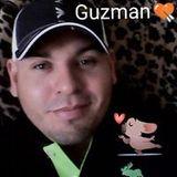 Lola Y Luis Guzman