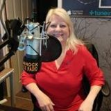 Mid Morning with Paula T and Angie Grey - Wednesday 6th December 2017