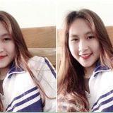 Cao Thị Linh Chi