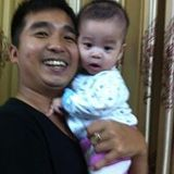 Cuong Viet