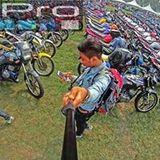 Wan Ahmad Faiz