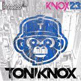 Knox23
