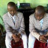 Vuyo Deep-mafiaPride Wanana