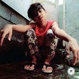 Adrian Pinaasa MO Lng