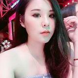 Ngọc Minh Nguyễn