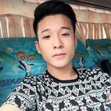 Phong Hào