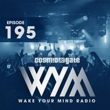 WYM Radio Episode 197 - Best Of 2017 Pt.1