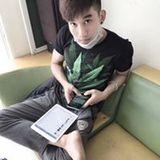 Cậu Tuyền