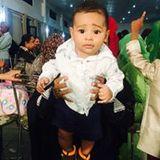 Mohamed Rouma