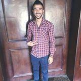 Hassan Arafa