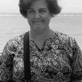 Milena Valperta