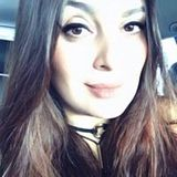 Caroline Nahas