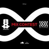 DUMDUM 2017 MIX CONTEST- Mixed By : Monocraft