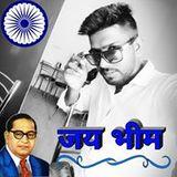 Satish Fuliya Ravidaasia