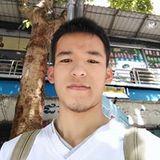 Ivan Qin