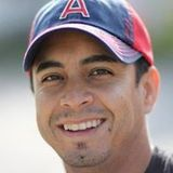 Dario Diaz Jr