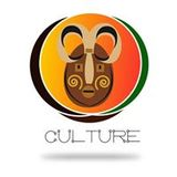 Culture Cltr