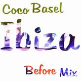 Ibiza - Before Mix 2017