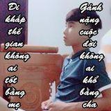 Tuấn Ken