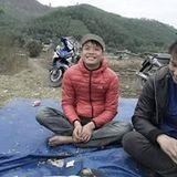 Trương Văn Tuyên