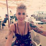 Laura Piticli