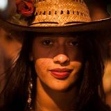 Hanna Moura