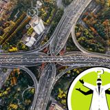 Can Anti-Noise Silence a Highway? - Naked Scientists Question of the Week 17.06.26