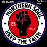 Northern Soul Mixtape Part III