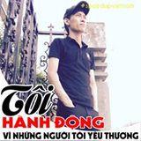 Nguyễn Công Việt