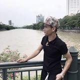 Cậu Lai