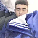-  NST  - ♥ Nầu Ba Đi Xi ♥ - ✈️ Phê Dã Man ♥ ✈️