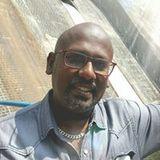 Ganesh Kathiresan