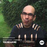 Tek No More - 01.06.2017