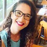 Luciana Fialho