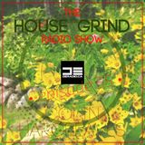 The House Grind EP55