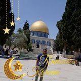 Maslah Abdi Iman