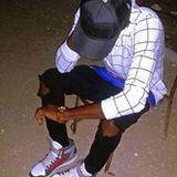 Aàhil Thee-africanboy II