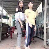 Nguyễn Phương Thúy