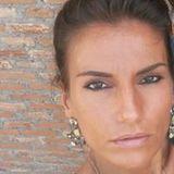 Elisabetta Favaro