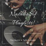 NSP Ep09 ft DJ G.I Selects